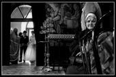 """Фотографски конкурс """"Един миг от живота"""""""