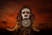 Представяме ви Светлин Йосифов - picsvet, и неговите фотографии изпъстрени с цветове, екзотика и магия