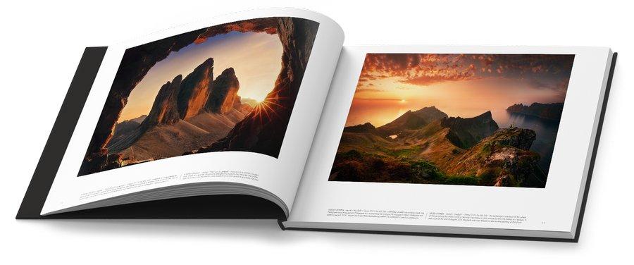 Фотографски Албум 2020 г. - REMEMBER - страници 10-11