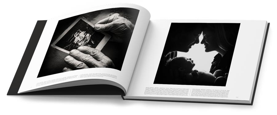 Фотографски Албум 2018 г. - REMEMBER - страници 136-137