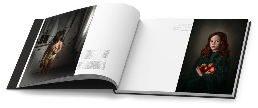 Фотографски Албум 2018 г. - REMEMBER - страници 48-49