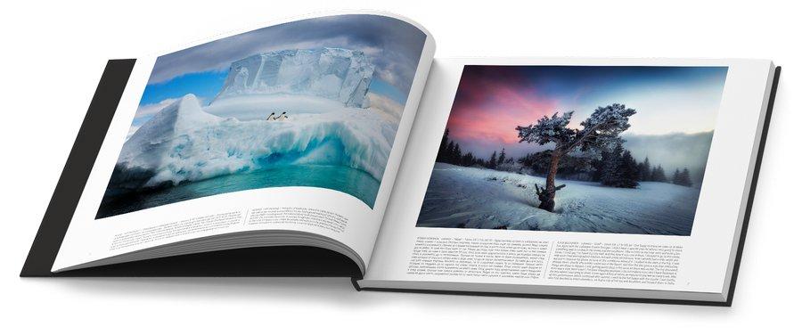 Фотографски Албум 2020 г. - REMEMBER - страници 6-7