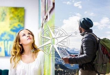 Фото конкурс Europe's culture close to you