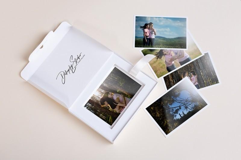 Защо е важно да отпечатвате снимките си?