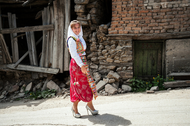 """Емил Данаилов - emmmo в поредицата """"Фотографите"""" на предаването """"Тази събота и неделя"""""""