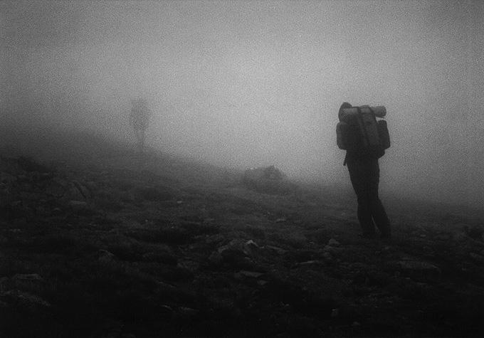 В мъглата 2 от Емил Данаилов - emmmo