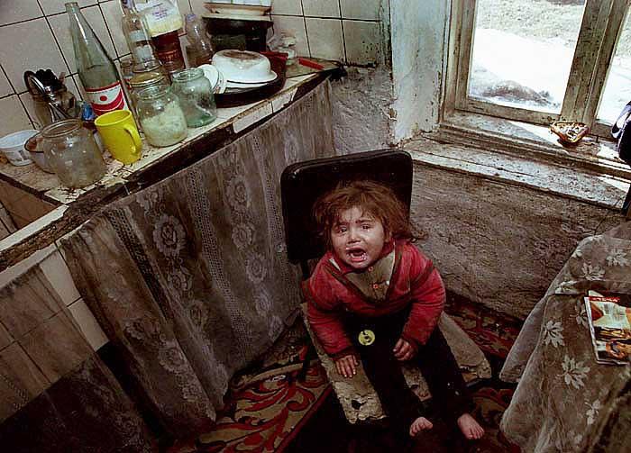 от Aleksandar Mihailov - Sasho