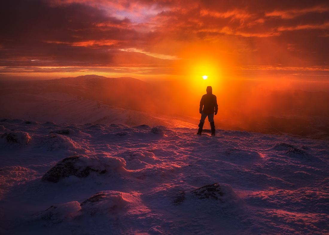 Истинска светлина от Иван Миладинов - Jirko