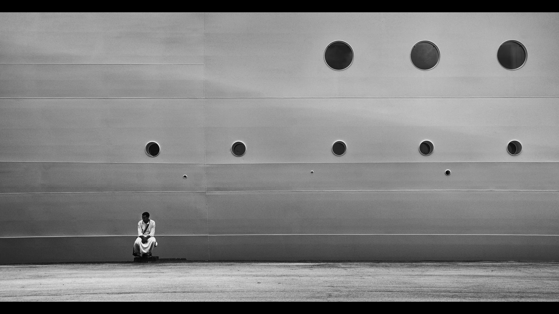 от Яни Христов - Yanni