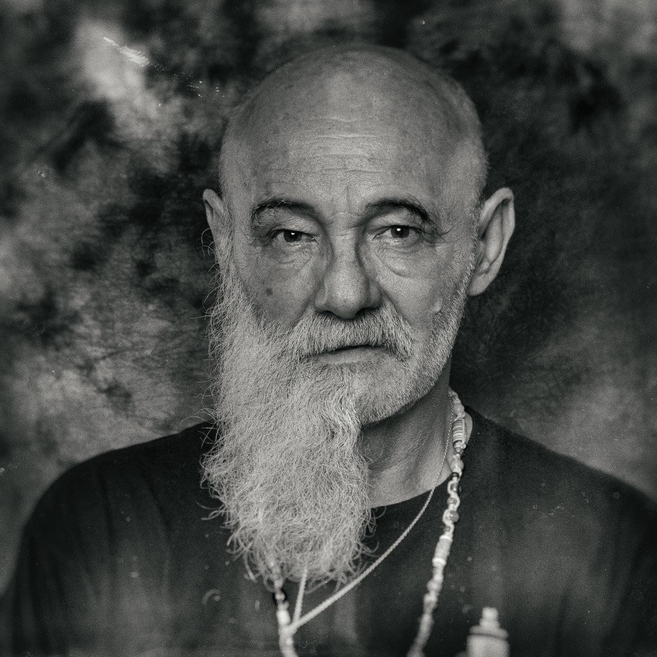 Селфи от Начо Каменов - Kubeto