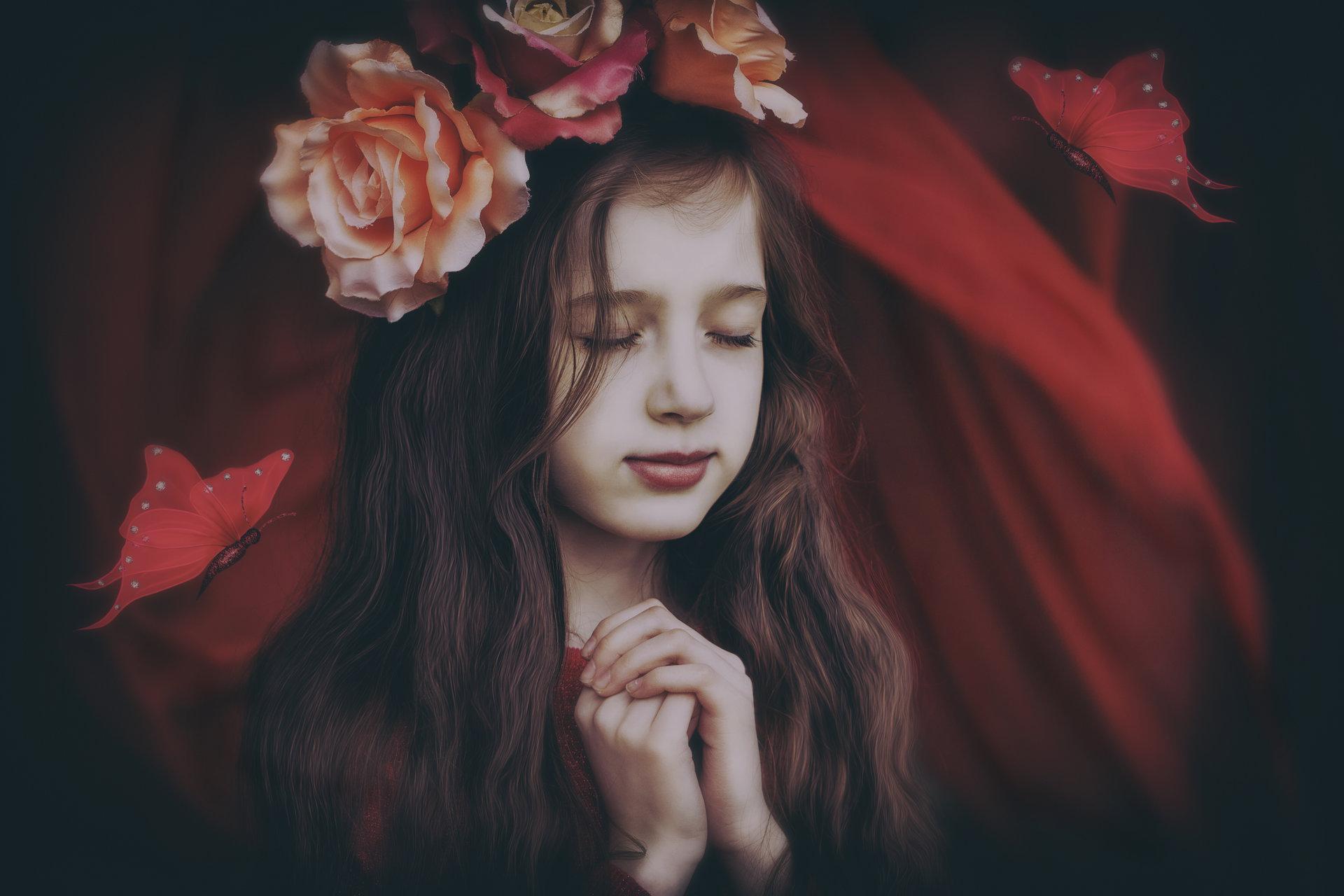 от Yana Georgieva - YanaGG
