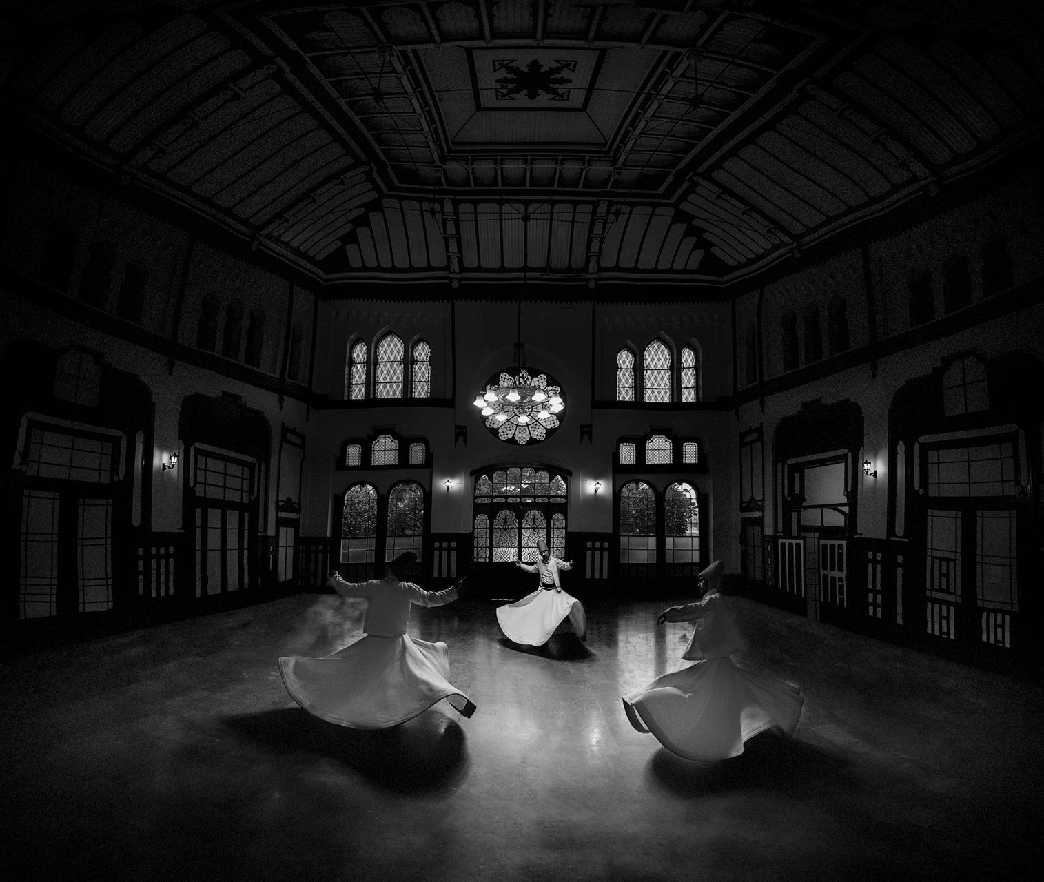 от Тодор Танев - Todor_Tanev