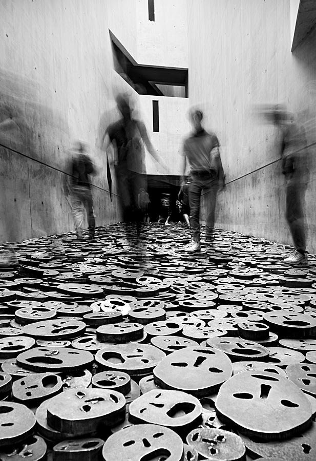 Lost Souls от Юлий Василев - J.V.