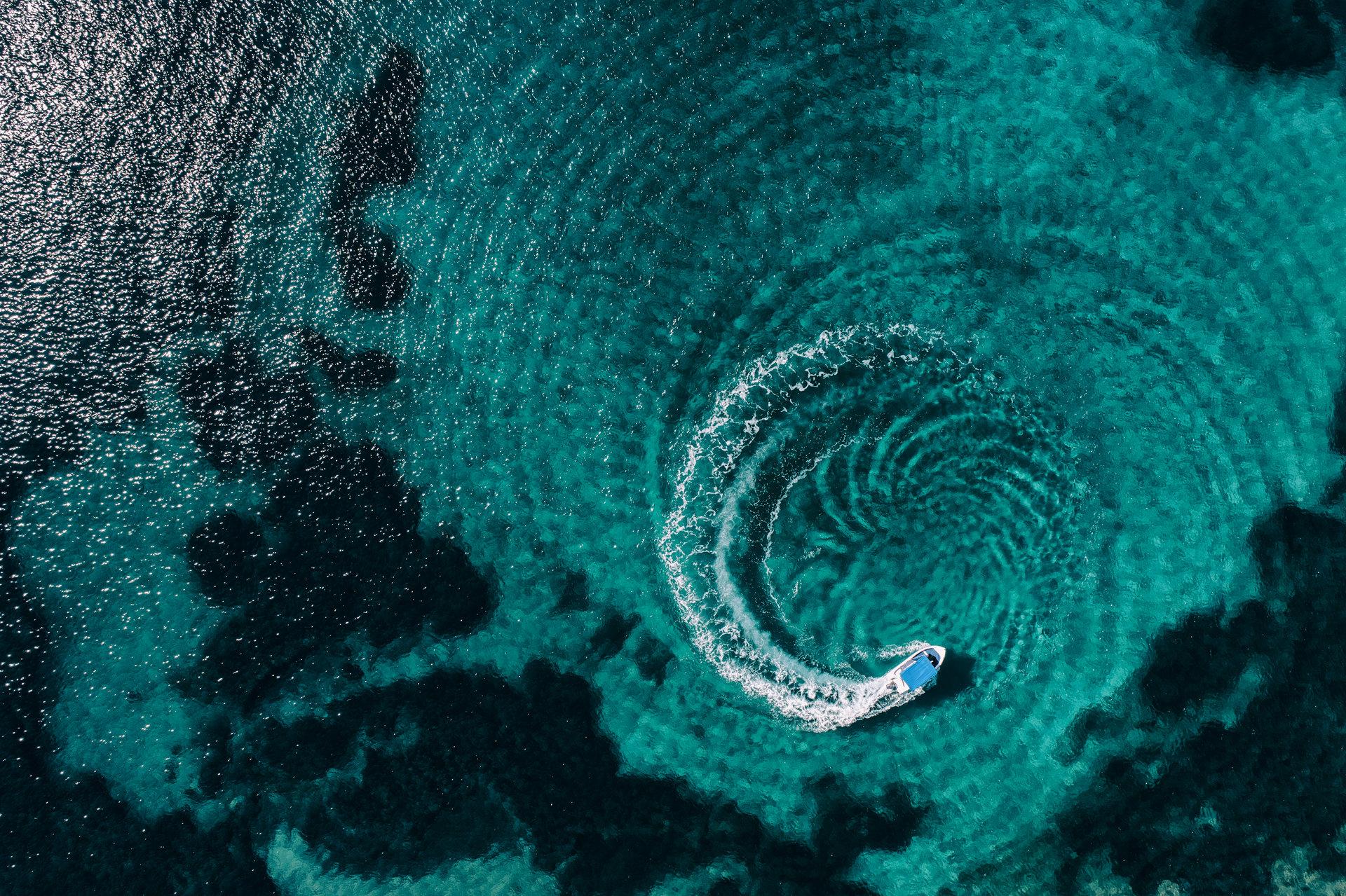 Водни приключения от Martin Metodiev - metodiev_martin