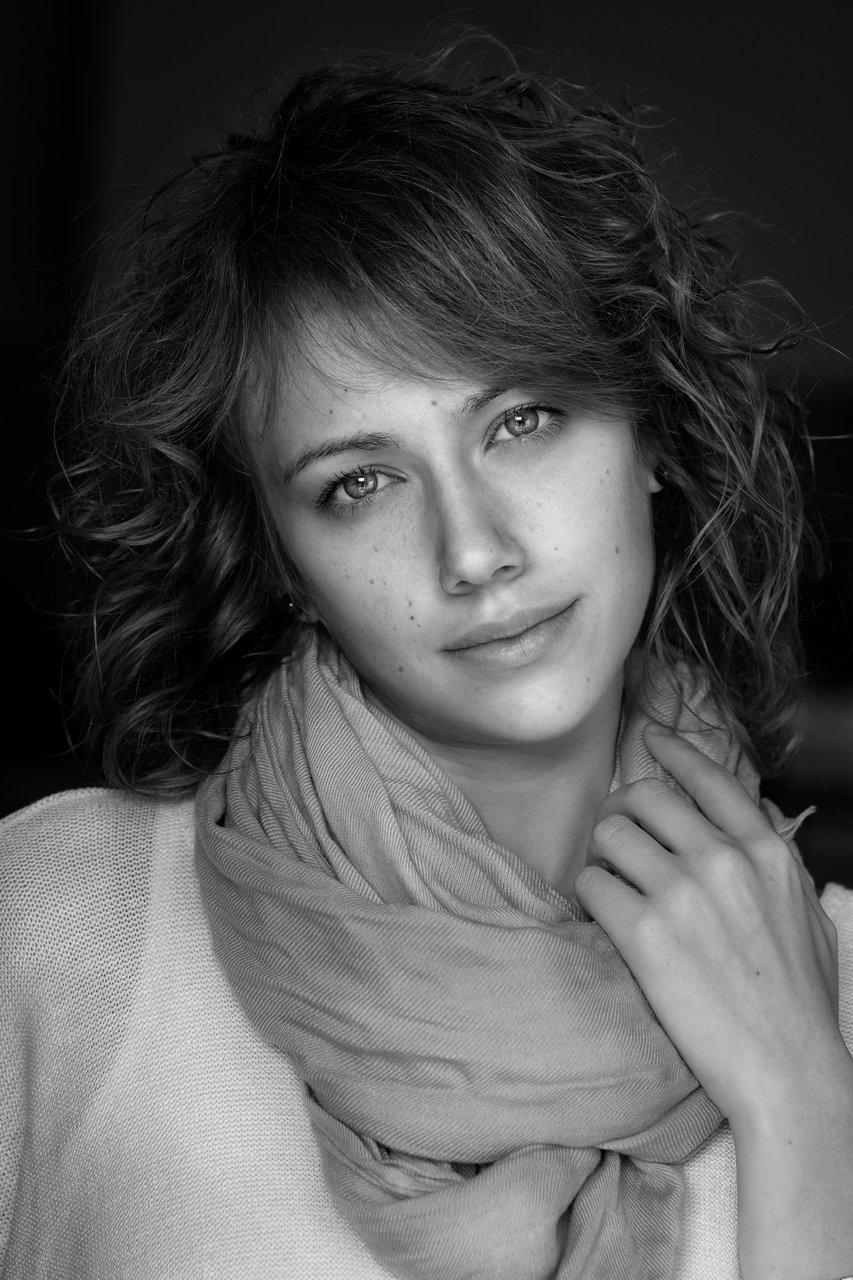 от Таня  Маркова - Nyamarkova