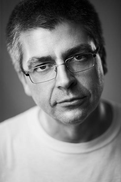 Енчо Найденов