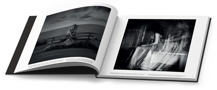 Фотографски Албум 2018 г. - Black&White &Color - страници 62-63