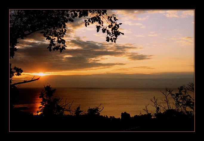 Морски пейзаж | Author Dimitar Dimitrov - sagittarius | PHOTO FORUM