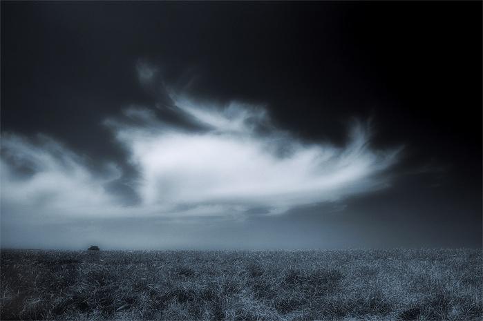 Photo in Nature | Author Ivan Andonov - Ivan_A | PHOTO FORUM