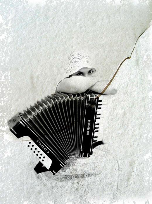 beliat akord