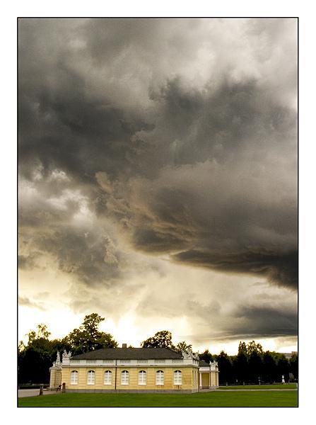 май пак ще вали...   Author S Z - pulse   PHOTO FORUM