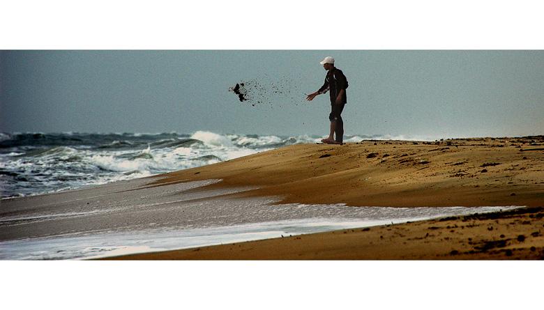 За теб, море :) | Author Кристиян Кирилов - KrisoK | PHOTO FORUM