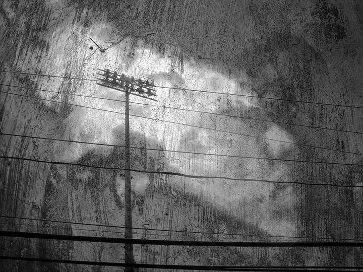 The Guiding Light | Author PAUL BRACEY - PaulBracey | PHOTO FORUM