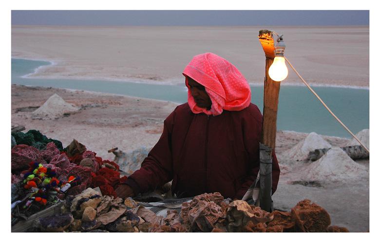 Нейде в Сахара | Author Кристиян Кирилов - KrisoK | PHOTO FORUM