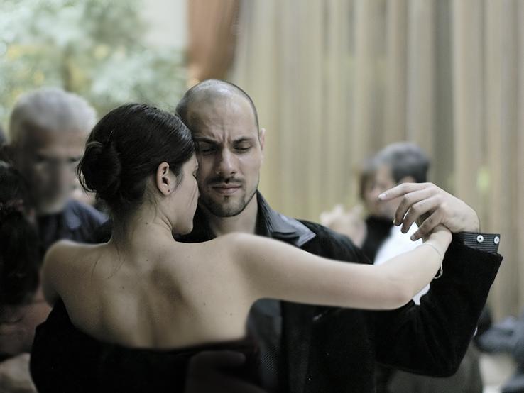 Festa Barcelo V | Author Красимир Стоянов - krassimire | PHOTO FORUM