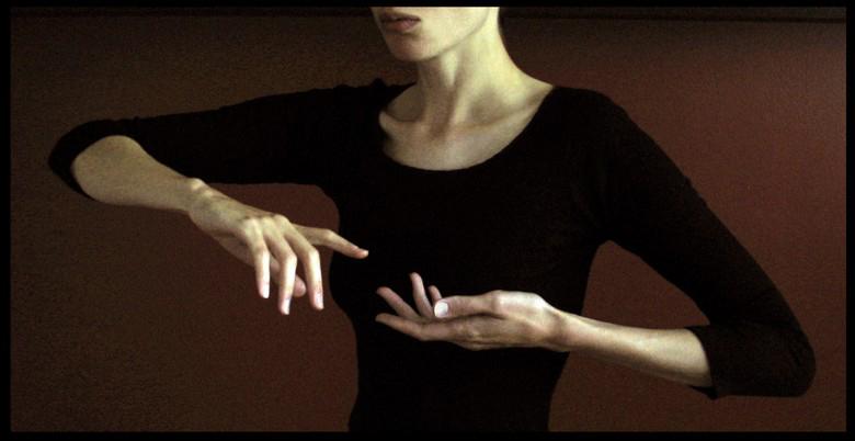 the self-creation | Author антоанета енева - anne | PHOTO FORUM