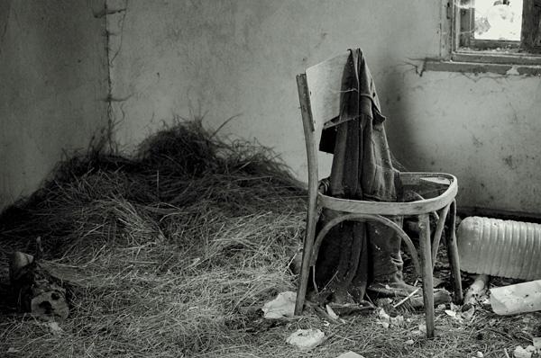 stol hribi vreme ~ image 502520  photo forum