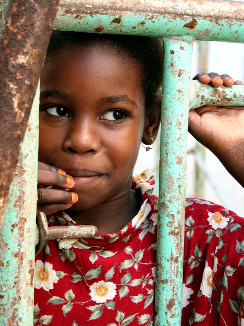 Децата на Африка | Автор sasho.space | Снимка от ФОТО ФОРУМ: https://photo-forum.net/bg/index.php?APP_ACTION=GALLERY_IMAGE&IMAGE_ID=620662