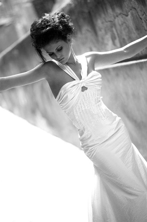 Princess | Author dilianaflorentin | PHOTO FORUM