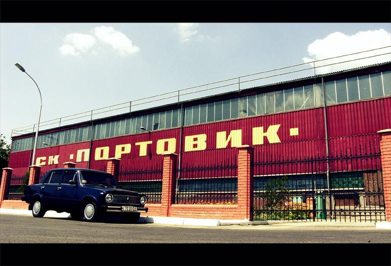 Жигули в Бесарабия   Author vasil stefanov - Besso   PHOTO FORUM