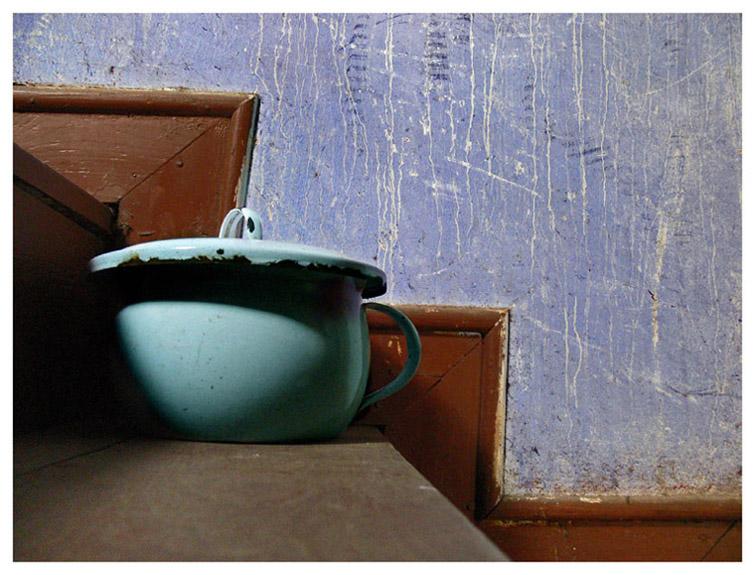vase de nuit pepper00d photo forum. Black Bedroom Furniture Sets. Home Design Ideas