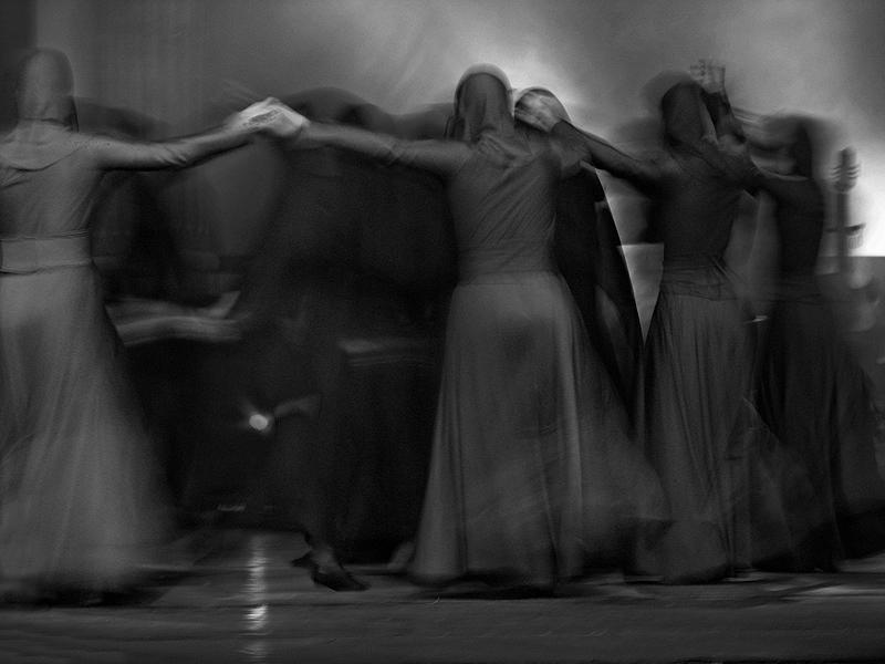 Photo in On stage | Author shocolad | PHOTO FORUM