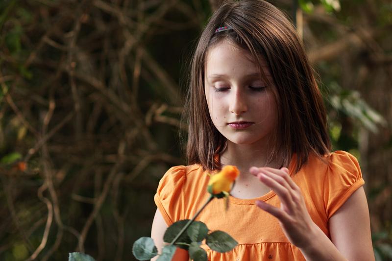 Roses   Author Ина Мартин - Goth_Angel   PHOTO FORUM