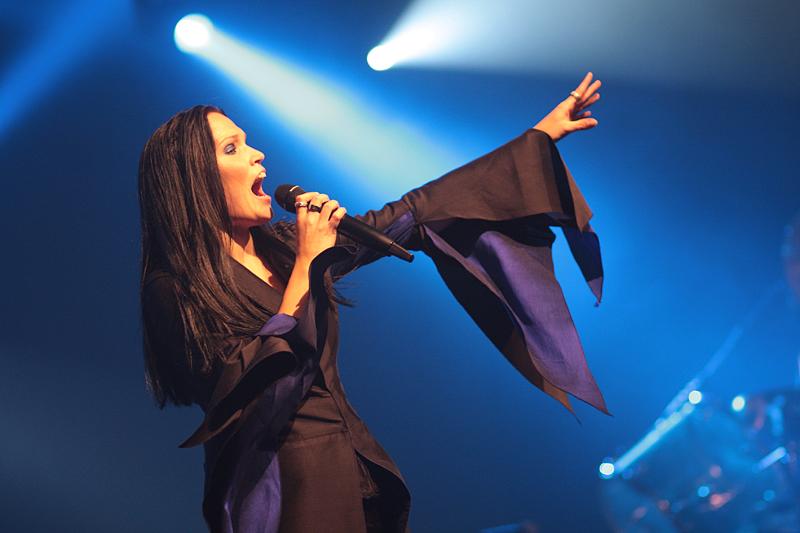 Tarja lll   Author Ина Мартин - Goth_Angel   PHOTO FORUM