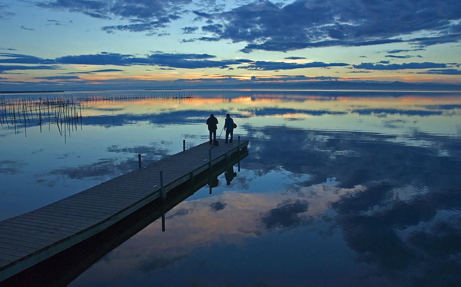 Photo in Nature | Author Ivan Stoyanov - isy | PHOTO FORUM