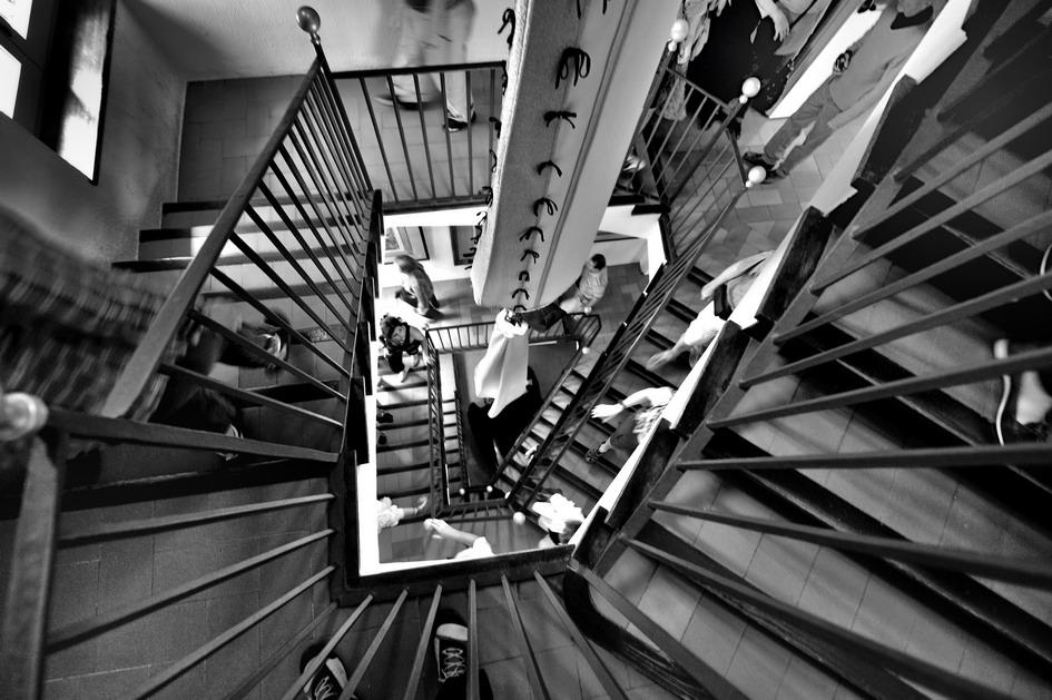 нагоре-надолу | Author теодоси димитров - theodossi.b.d | PHOTO FORUM