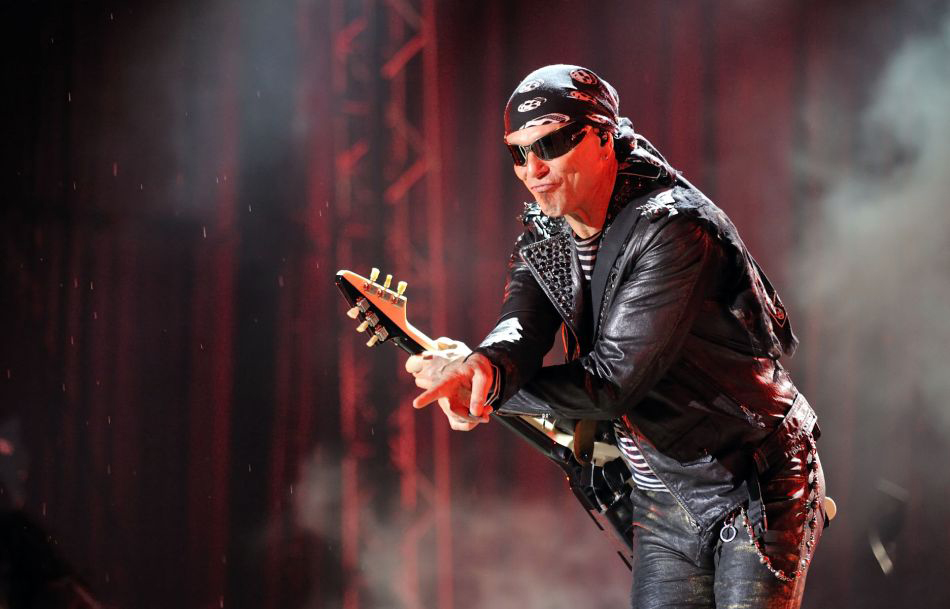 Rudolf Schenker | Author sd | PHOTO FORUM
