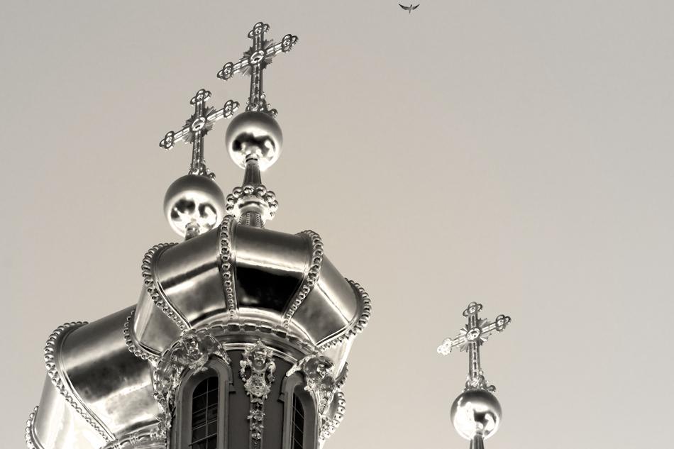 *** | Author Александр Алексеев - 881 | PHOTO FORUM
