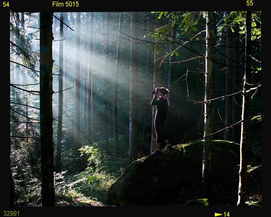 Откраднати мигове | Author Georgi Georgiev - Gecata | PHOTO FORUM
