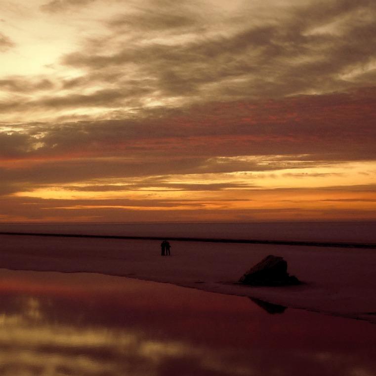 напуснат пейзаж | Author Георги Байчев - sevenseconds | PHOTO FORUM