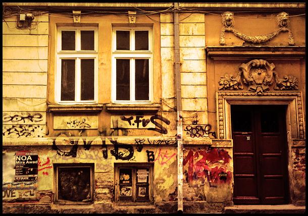 streets of Sofia   Author Владимир Попов - auftreten   PHOTO FORUM