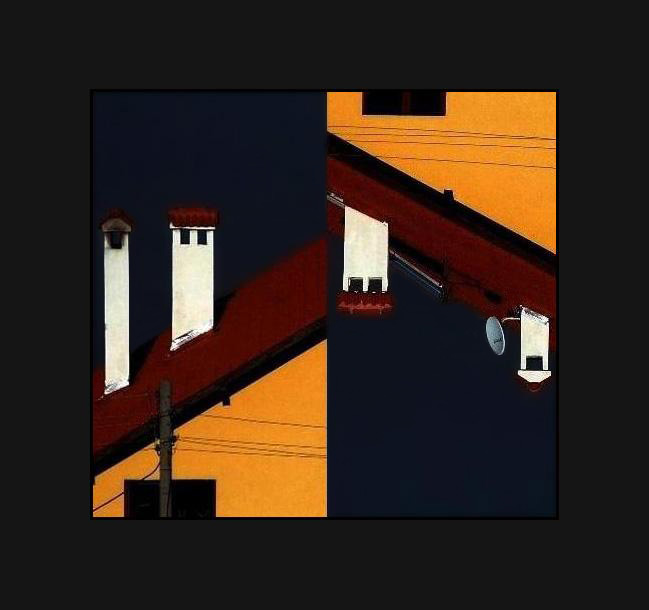 Photo in Abstract | Author dimitar kolev - dimitar_70 | PHOTO FORUM