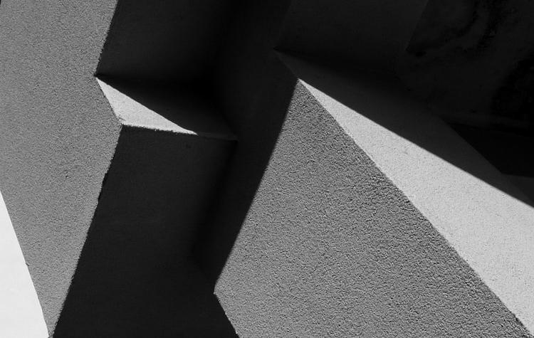 Photo in Abstract | Author MartoH  - MartoH | PHOTO FORUM