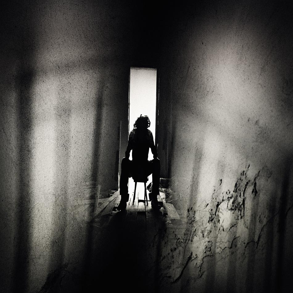 Angel's anger | Author РАДОМИРА КУНОВА - PIMPA | PHOTO FORUM