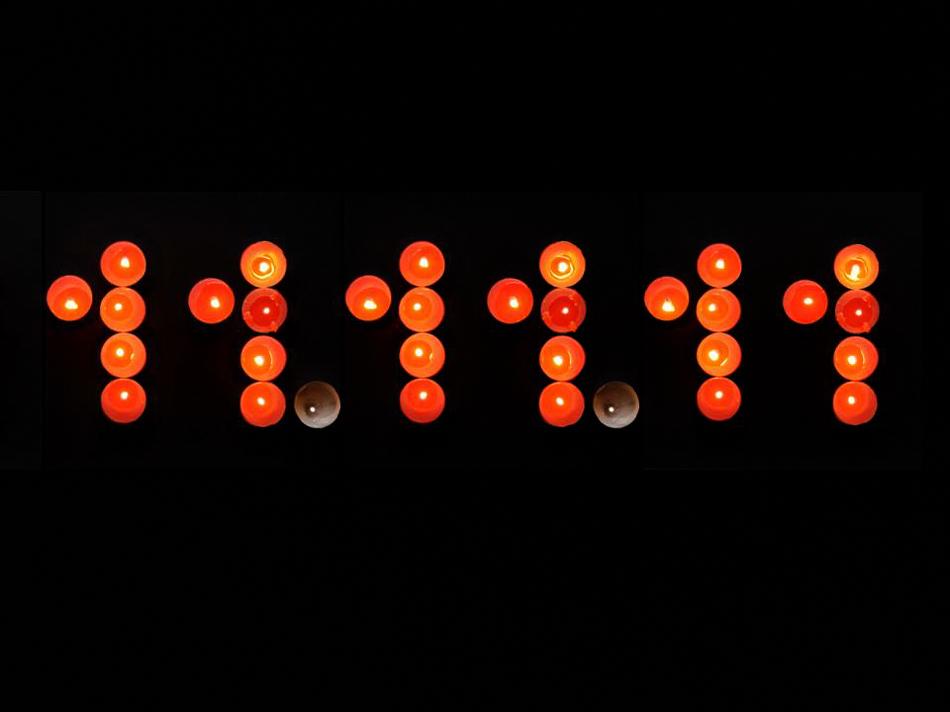 11.11.11  :) | Author Nikoneff | PHOTO FORUM