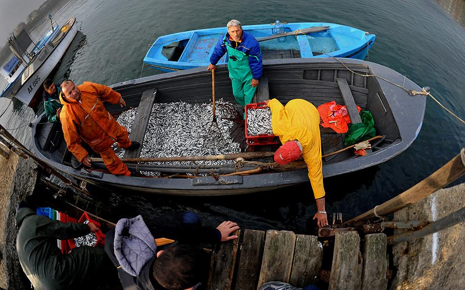щедро море | Author idobromirov | PHOTO FORUM